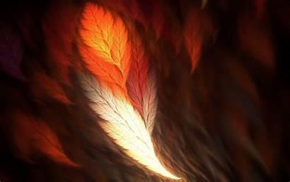 Phoenix Dark Wallpapers Cave