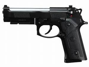 Arme Airsoft Occasion : airsoft 1 joule gaz pistolet a bille bb us m9 beretta airsoft promo replique d 39 arme en ~ Medecine-chirurgie-esthetiques.com Avis de Voitures