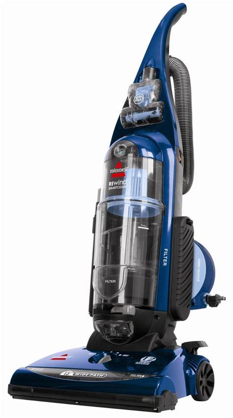 Bissell Floor Vacuum by Bissell Vacuum Mart