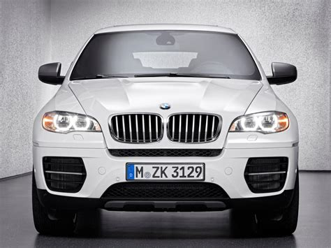 Gambar Mobil Bmw X6 M gambar mobil 2013 bmw x6 m50d pictures and review