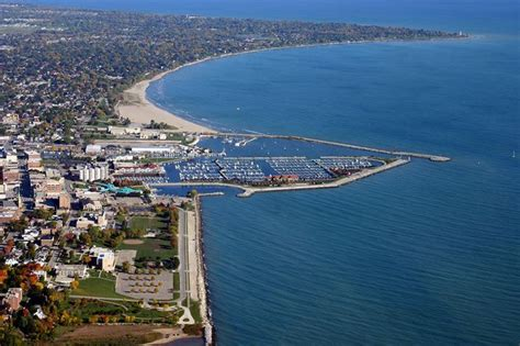 racine travel guide  wikivoyage
