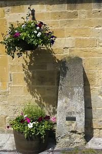 Mur De Fleurs : images gratuites fleur mur historique jardin royaume uni art cotswolds broadway pierre ~ Farleysfitness.com Idées de Décoration