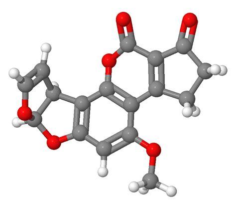 What is a Ligand? | Foldit Wiki | Fandom