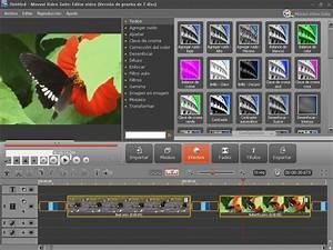 Descargar Movavi Video Suite 16 5 0 Gratis en Español