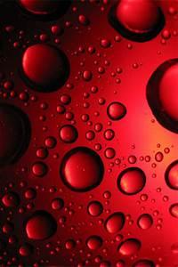 Changer Code Pin Iphone Se : 3d wallpaper for mobile phone fonds d cran en 3d pour iphone et ipod touch rouge red ~ Medecine-chirurgie-esthetiques.com Avis de Voitures