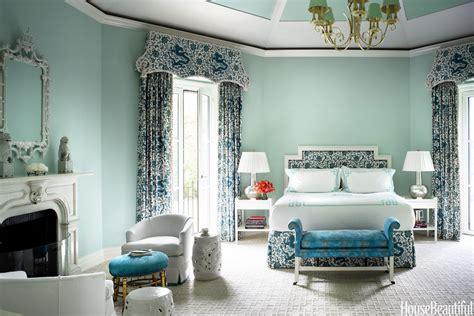 interior decorating colors  interior