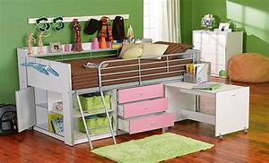 charleston-storage-loft-bed-with-desk-and-shelves