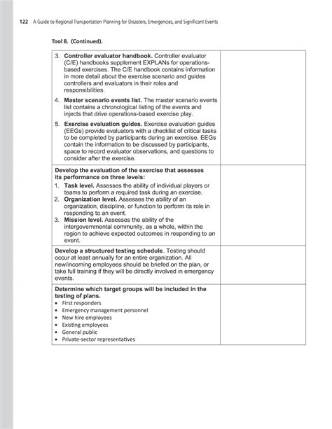 18432 nursing assistant resume exle cover letter exle for a 28 images exle cover letter