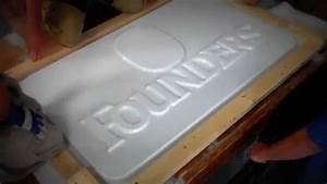 diversified signs graphics york sc vacuum forming With vacuum formed letters