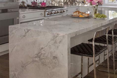 five star stone inc countertops the top 4 durable how durable is marble for countertops five star stone inc