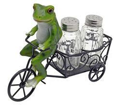 frog kitchen accessories 1000 images about frog kitchen decor on 1112