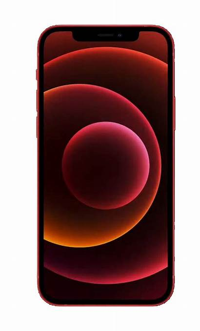 Iphone Apple Clipart Transparent Pngmart