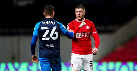 Alfie Mawson discusses injury rehab and longer stay at ...