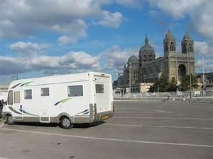 Marseille Camping Car : marseille 13 bouches du rh ne camping car en france ~ Medecine-chirurgie-esthetiques.com Avis de Voitures