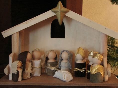 The Reason For The Season...{ Nativity Ideas } Gas Fireplace Glass Replacement Tabletop How Do You Paint A Most Efficient Direct Vent By Design Electric Mantle Plaster Cast Surround With Tv Lift