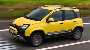 Fiat Panda : fiat panda cross twinair 2015 review by car magazine ~ Gottalentnigeria.com Avis de Voitures