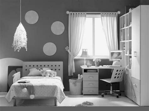 Elegant And Warm Teen Grey Bedroom Designs Atzinecom