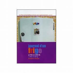 Prix D Un Frigo : dvd journal d un frigo ~ Dailycaller-alerts.com Idées de Décoration