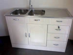 second kitchen sink second kitchen units brick7 sales 5105