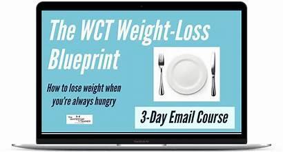 Mediterranean Diets Trainer Diet Coat Shopping Ever