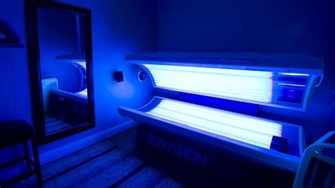 tanning in gonzales tx tanning lotion revival fitness