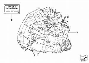 Mini R55  Clubman  Cooper  Usa  Manual Transmission  Manual