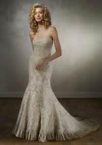 how much are mori wedding dresses china mori bridal gown wedding dress 8805 china wedding dresses wedding clothing