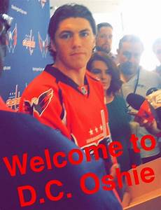 17 Best images about Tj Oshie on Pinterest   Olympians ...