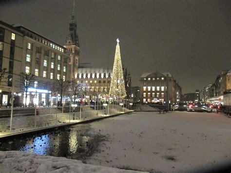 weihnachtsbaum alster sabines 187 archiv 187 schneeimpressionen vom dezember 2010 kurpark l 252 neburg kalkberg