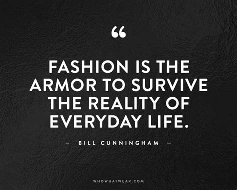 The 50 Most Inspiring Fashion Quotes Of All Time  Whowhatwear. Marriage Quotes Unhappy. Christmas Quotes Classic. Best Friend Quotes After A Fight. Motivational Quotes John C Maxwell. Heartbreak Quotes Tumblr. Christian Quotes Redemption. Funny Birthday Quotes Videos. Quotes About Strength In Korean