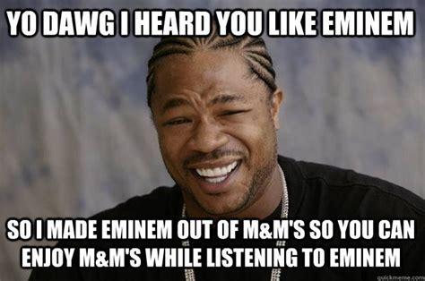 Rap Meme Rap Memes And Pictures Continued Genius