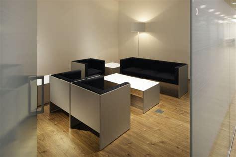home design drawing 応接室 いろいろなデザイン plastac オフィスプランニング