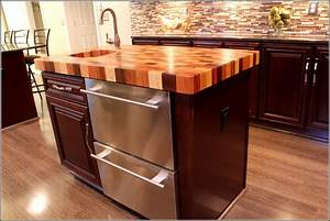 kitchen cabinet outlet ohio home decorating ideas With kitchen cabinets lowes with buy chicago city sticker