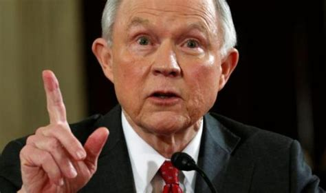 Religious Freedom May Drive Jeff Sessions' AG Civil Rights ...