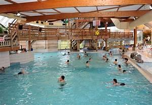 piscine arago sorties detente la roche sur yon With horaires piscine arago la roche sur yon