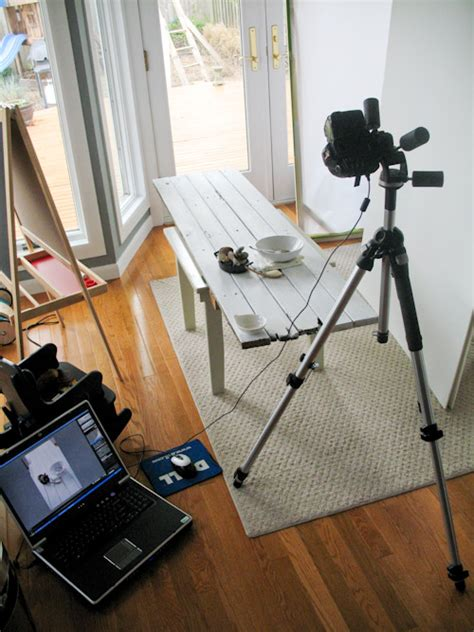 indoor product photography tips  diy dreamer