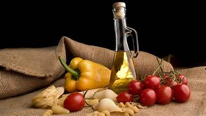 Mediterranean 1080 1920 Diet Wallpapers Close Foods