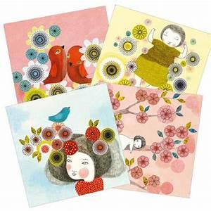 Loisirs Créatifs Enfants : activit s manuelles enfant l 39 atelier spirales pour les ~ Melissatoandfro.com Idées de Décoration