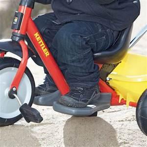 Kettler Dreirad Startrike : kettler dreirad startrike kaufen test sport tiedje ~ Watch28wear.com Haus und Dekorationen