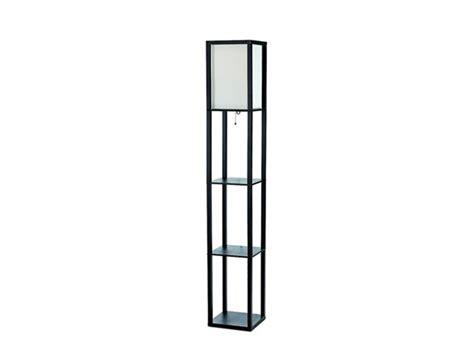 floor l with storage top 28 floor l etagere organizer storage shelf modern