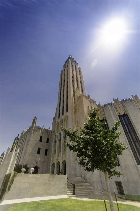 beautiful churches  tulsa oklahoma