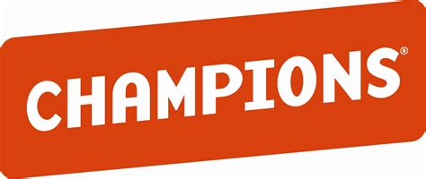 before after preschool provided by champions woodhaven br 115 | Color%20Champions%20Logo
