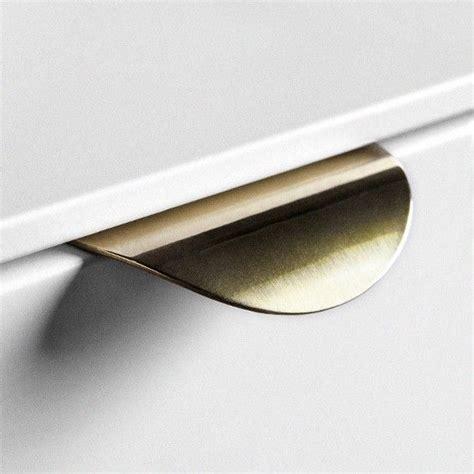 kitchen furniture handles holy wafer v e l l u m furniture handles kitchen