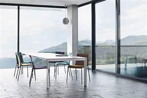 Pendelleuchte Für Langen Tisch : kettnaker manufaktur f r m bel ~ Michelbontemps.com Haus und Dekorationen