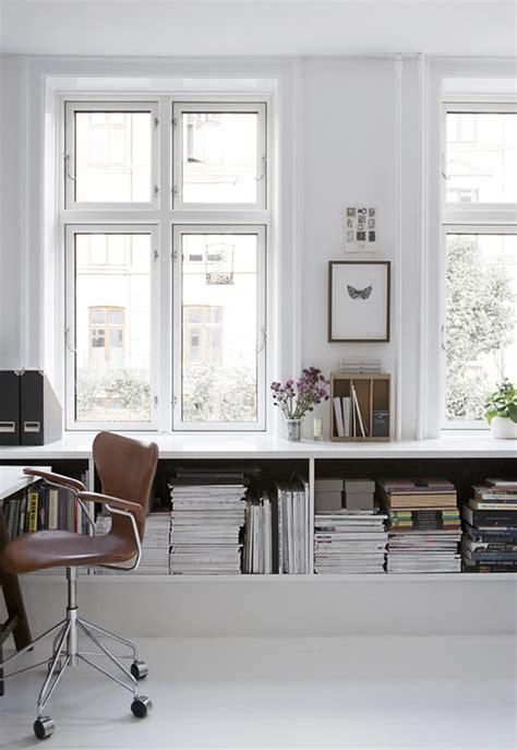 synonyme bureau workspace my studio bureau atelier et