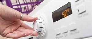 Wie Funktioniert Wärmepumpentrockner : w schetrockner benutzen unsere tipps zur pflege von trocknern ~ Frokenaadalensverden.com Haus und Dekorationen