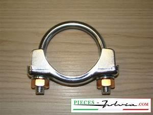 Collier Serrage Echappement : collier de serrage 48mm pour chappement lancia fulvia s rie 2 et 3 1300 et 1600 ~ Maxctalentgroup.com Avis de Voitures