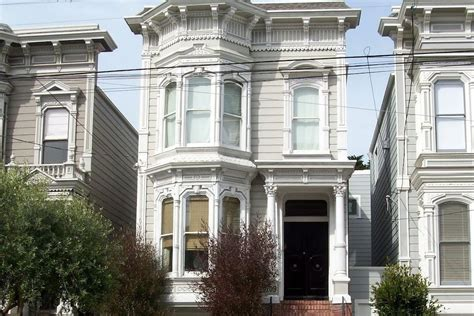 house creator bought the house home curbed sf