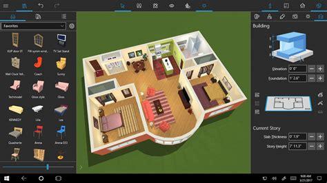 Live Home 3d : 6 Best Interior Design Software For Pc