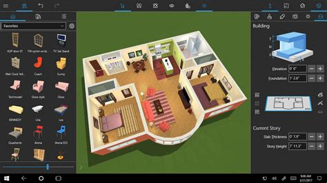 home design for pc 6 best interior design software for pc unleash the home